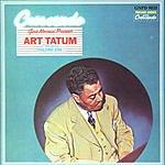 Art Tatum At The Piano Vol.1