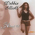 Debbie Elliott All About U