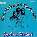 Glenn Yarbrough Joy Across The Land