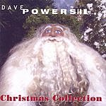 Dave Powers Christmas Collection