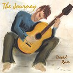 David Rose The Journey