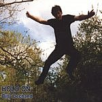 The Billy Dechand Band Hold On