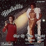Nichelle Nichols Out Of This World