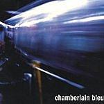 Chamberlain Bleu Chamberlain Bleu