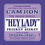 Cam'ron Hey Lady