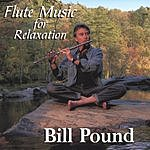 Bill Pound Flute Music For Relaxation