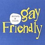 Bill Solly Gay Friendly