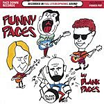 Blank Pages Funny Pages