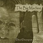 David Davenport The Big Machine