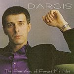 Dargis The Fine Art Of Forget Me Not