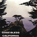 Godz God Bless California