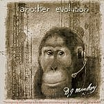 DJ Monkey Another Evolution