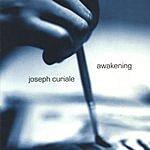 Joseph Curiale Awakening