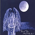 Daniel Dyer Midnight My Angel