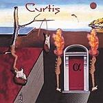 Curtis Room 137