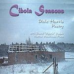 Dale Harris Cibola Seasons