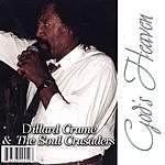 Dillard Crume & The Soul Crusaders God's Heaven