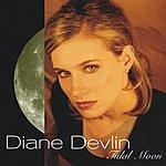 Diane Devlin Tidal Moon