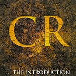 CR ...The Introduction