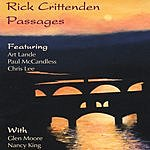Rick Crittenden Passages