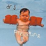 Dr. J Floating