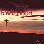 Dr. J Black Cloud