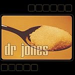D.R. Jones Sugar