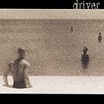 Driver Driver