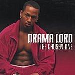 Drama Lord The Chosen One