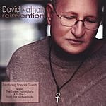 David Nathan Reinvention