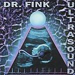 Dr. Fink Ultrasound