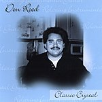 Don Reed Classic Crystal