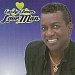 Early Clover Love Man