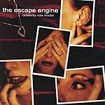 The Escape Engine Celebrity Role Model