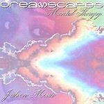 Jahvon Morris Dreamscapes