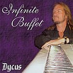 Dycus Infinite Buffet