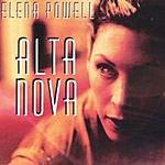 Elena Powell Alta Nova
