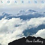 Steve Eulberg Soaring