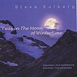Steve Eulberg 'Twas In The Moon Of Wintertime