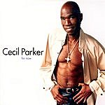 Cecil Parker For Now