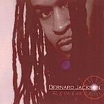 Bernard Jackson Remember