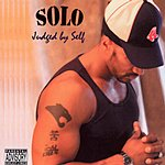 Solo Judged By Self