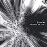 Dreamfield Christopher's Dream