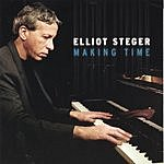 Elliot Steger Making Time