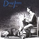 Doug Jones Shades Of Gray