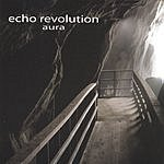 Echo Revolution Aura