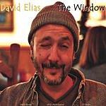 David Elias The Window