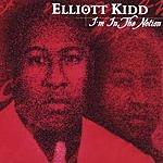 Elliott Kidd I'm In The Notion