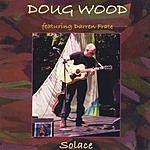Doug Wood Solace