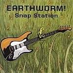 Earth Worm! Snap Station